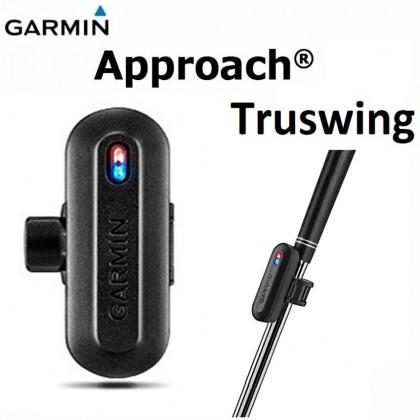 Garmin Truswing Golf Club Sensor