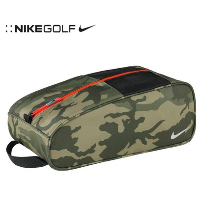 Modern Design Nike Golf SPORT SHOE BAG (*100% Genuine)