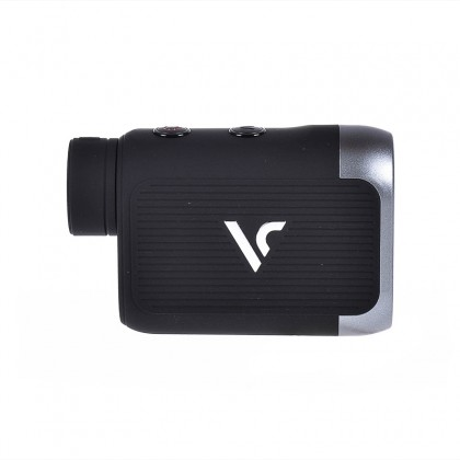 Voice Caddie L5 Laser Rangefinder (Black) - New Model !!