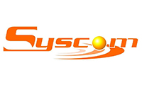 Syscom Technology Centre - Garmin Ipoh (IP0523071-U)